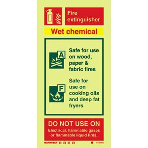 http://www.planbsafety.com/327-623-thickbox/water-fire-extinguisher-instructions-rigid.jpg