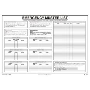 http://www.planbsafety.com/335-631-thickbox/emergency-muster-list.jpg
