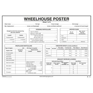 http://www.planbsafety.com/360-656-thickbox/wheelhouse-poster.jpg