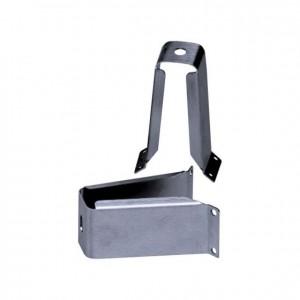 http://www.planbsafety.com/390-2435-thickbox/echomax-em230-mast-mount-bracket.jpg