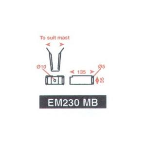 http://www.planbsafety.com/390-709-thickbox/echomax-em230-mast-mount-bracket.jpg