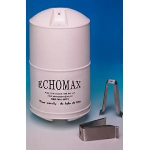 http://www.planbsafety.com/391-710-thickbox/echomax-em230-passive-radar-reflector.jpg
