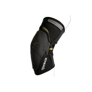 http://www.planbsafety.com/399-720-thickbox/spinlock-performance-knee-pads.jpg