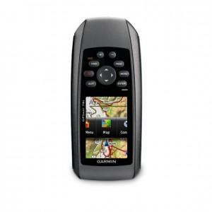 http://www.planbsafety.com/433-2466-thickbox/garmin-gps-78-handheld-gps.jpg