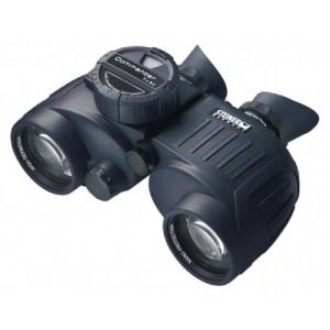 http://www.planbsafety.com/44-2342-thickbox/steiner-commander-xp-7-x-50-compass.jpg