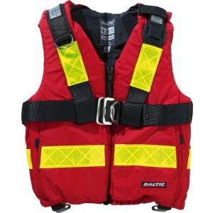 http://www.planbsafety.com/454-853-thickbox/baltic-pilot-industrial-buoyancy-aid.jpg