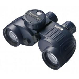 http://www.planbsafety.com/48-2343-thickbox/steiner-navigator-7-x-50-compass.jpg