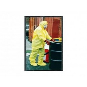 http://www.planbsafety.com/489-907-thickbox/sopep-personal-spill-safety-kit.jpg