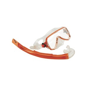 http://www.planbsafety.com/493-2022-thickbox/mini-b-mask-snorkel-fins-pack.jpg