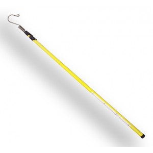 http://www.planbsafety.com/496-1824-thickbox/extra-long-rescue-boat-pole.jpg