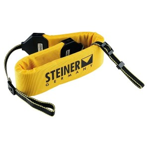 http://www.planbsafety.com/52-1829-thickbox/steiner-floating-strap.jpg