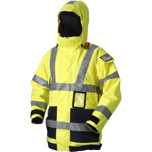 http://www.planbsafety.com/522-2070-thickbox/baltic-dock-floatation-jacket.jpg