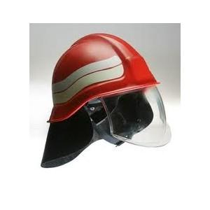 http://www.planbsafety.com/562-1032-thickbox/med-firefighter-helmet.jpg