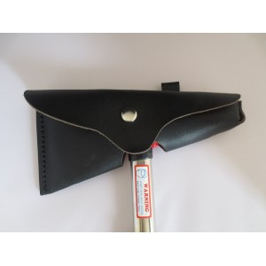 http://www.planbsafety.com/582-1357-thickbox/fireman-s-insulated-axe.jpg