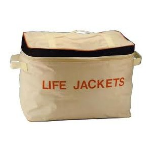 http://www.planbsafety.com/593-1118-thickbox/lifejacket-storage-bag.jpg