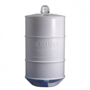 http://www.planbsafety.com/616-2439-thickbox/echomax-em230-passive-radar-reflector.jpg