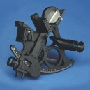 Davis Mark 15 Sextant
