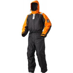 http://www.planbsafety.com/625-1181-thickbox/baltic-nova-floatation-suit.jpg