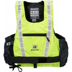 http://www.planbsafety.com/627-1186-thickbox/baltic-hi-vis-pro-buoyancy-aid.jpg