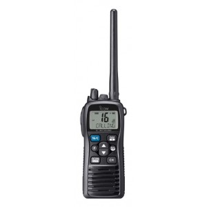 http://www.planbsafety.com/682-1366-thickbox/icom-ic-m35-vhf.jpg