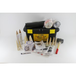 http://www.planbsafety.com/686-2064-thickbox/collision-leak-and-seal-kit.jpg