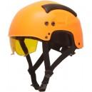 Manta multi-role helmet