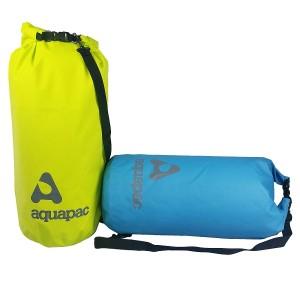 http://www.planbsafety.com/707-1732-thickbox/aquapac-stormproof-messenger-bag.jpg