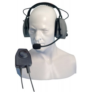 http://www.planbsafety.com/730-1477-thickbox/entel-ht-series-ear-defender-headset.jpg