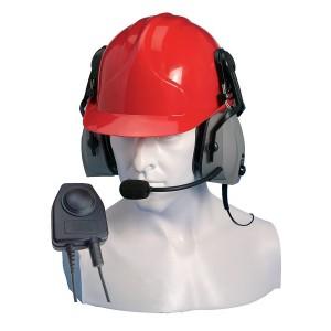 http://www.planbsafety.com/732-1479-thickbox/entel-double-earpiece-ear-defender-set.jpg