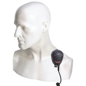 http://www.planbsafety.com/737-1496-thickbox/entel-ht-series-compact-lapel-microphone.jpg