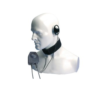 http://www.planbsafety.com/741-1499-thickbox/entel-ept40-bone-conductive-earpiece-microphone.jpg