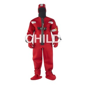 http://www.planbsafety.com/769-1549-thickbox/crewsaver-immersion-suit-adult.jpg