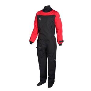 http://www.planbsafety.com/791-2053-thickbox/crewsaver-cirrus-adult-drysuit.jpg