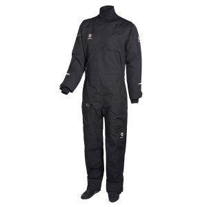 http://www.planbsafety.com/795-2056-thickbox/crewsaver-cirrus-adult-drysuit.jpg