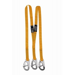 http://www.planbsafety.com/827-1654-thickbox/crewsaver-2-hook-2-metre-safety-line.jpg