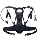 SCOTT Propak Marine BA Set with Mask