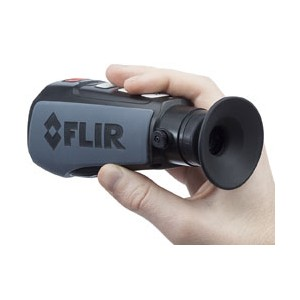 http://www.planbsafety.com/850-1703-thickbox/raymarine-th24-flir-thermal-imagery-scope.jpg
