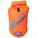 SaferSwimmer Buoy Float Large TPU