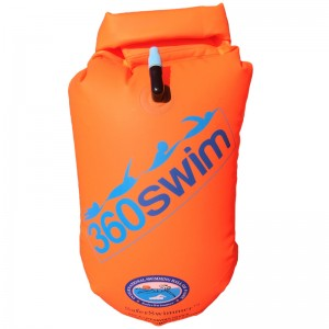 http://www.planbsafety.com/853-1748-thickbox/saferswimmer-float-large.jpg