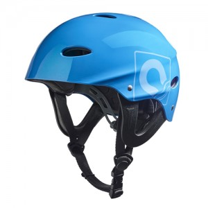 http://www.planbsafety.com/855-2344-thickbox/yak-kontour-helmet.jpg