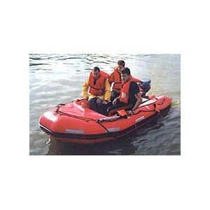 http://www.planbsafety.com/894-1847-thickbox/zodiac-ribo-340-rescue-boat.jpg