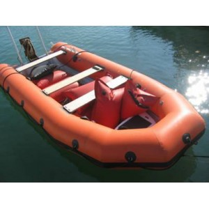 http://www.planbsafety.com/895-1848-thickbox/zodiac-ribo-340-rescue-boat.jpg