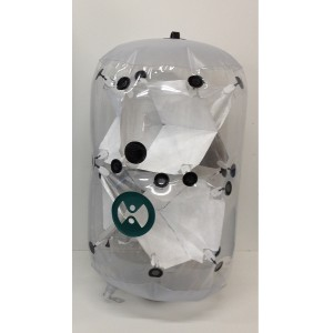 http://www.planbsafety.com/897-1874-thickbox/echomax-emi-230-inflatable-radar-reflector.jpg
