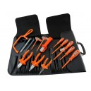 Insulated Tool Kit 14 Piece