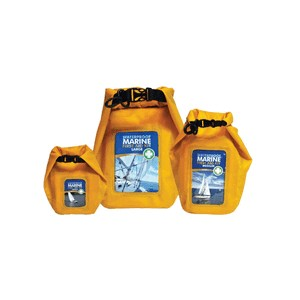 http://www.planbsafety.com/982-2025-thickbox/waterproof-first-aid-kit-inshore.jpg