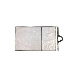 https://www.planbsafety.com/1003-2073-thickbox/isp-lifejacket-mesh-storage-bag.jpg