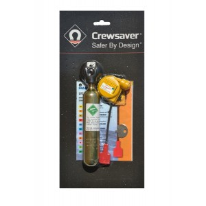 https://www.planbsafety.com/1023-2104-thickbox/crewsaver-33g-re-arm-pack.jpg