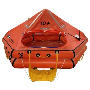 https://www.planbsafety.com/1057-2229-thickbox/leisure-liferafts.jpg