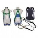 Safety Harness Kit Single Point 2M