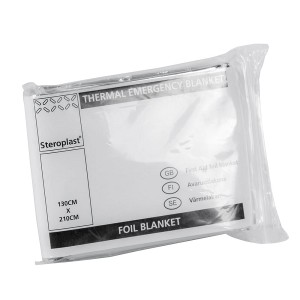 https://www.planbsafety.com/1139-2522-thickbox/large-foil-emergency-blanket.jpg